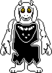 File:Underfell toriel by me by sk0p3r-dabqpce.png