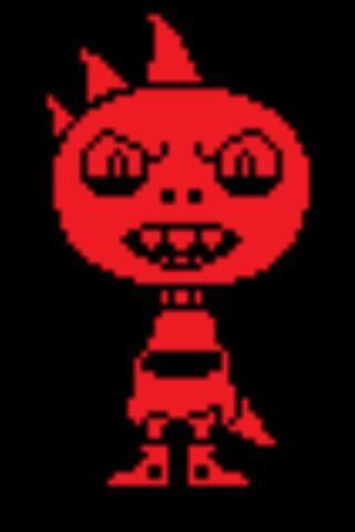 File:Monster Kid Sprite.jpeg
