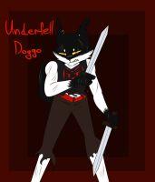 File:Underfell doggo by winterberry132-daqm7ym.jpg