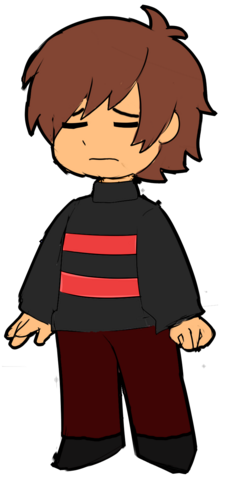 File:Underfell Frisk.png