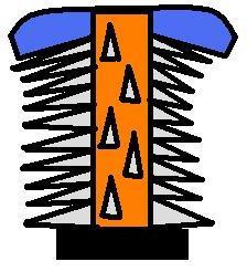 File:Mega Robot Slim-Mode(needle cylinder).jpg