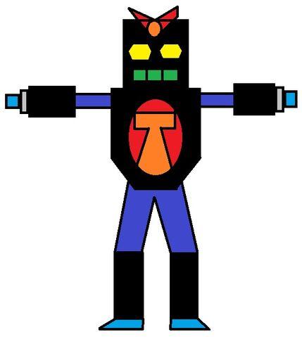 File:Mecha Robot.jpg
