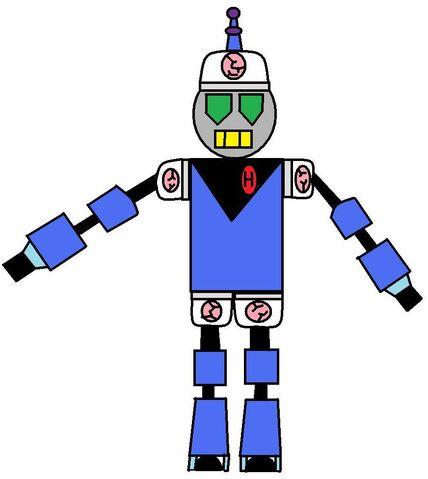 File:Clone Robot.jpg