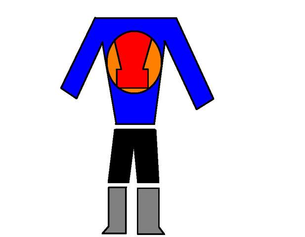 File:UnderFist Suit(G3).jpg