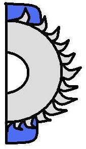 File:Mega Robot Slim-Mode(buzzsaw).jpg