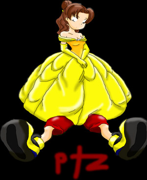 File:Belle ID by CrazyPretzel.jpg