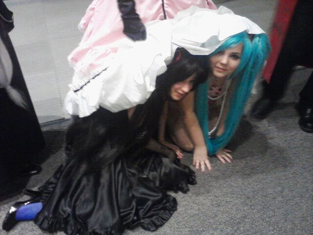 File:Manga ball under ciel s dress by cee chii-d4r03is.jpg