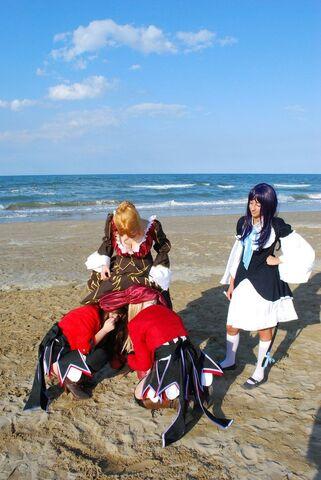 File:Under beato s dress by himenovampire-d4219qh.jpg
