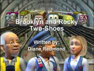 BrooklynRockyTitleCard