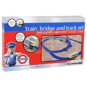 File:Bridgeset.jpg