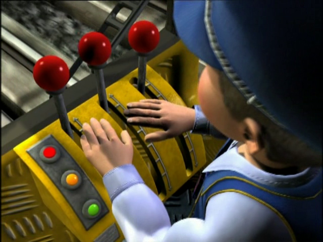 File:Ernie1Controls.png