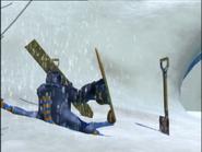 SnowGo83