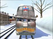 SnowGo138