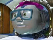 SnowGo103
