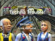 TechnoTroubleTitleCard