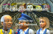 TheMagiciansAssistantOriginalTitle