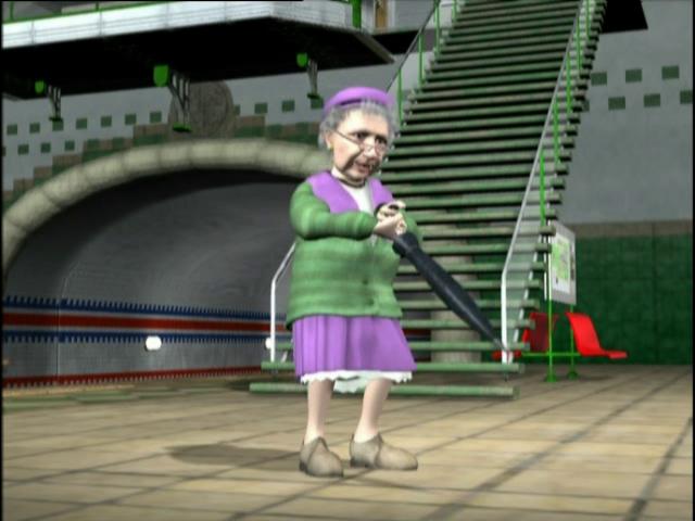 File:Granny.png