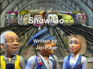 SnowGoTitleCard