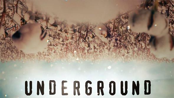 File:Underground image.jpeg