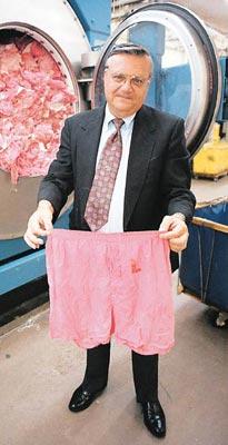 File:Arpaio underwear.jpg