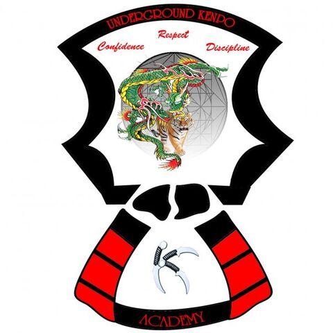 File:UKA Logo .jpg