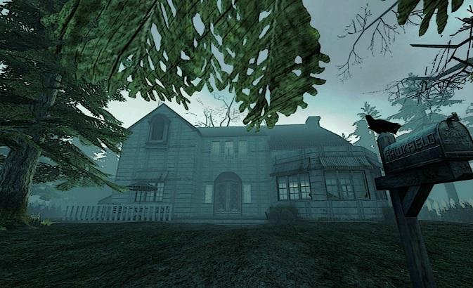 Файл:House-slider.jpg