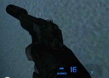 File:Beretta silencer.jpg