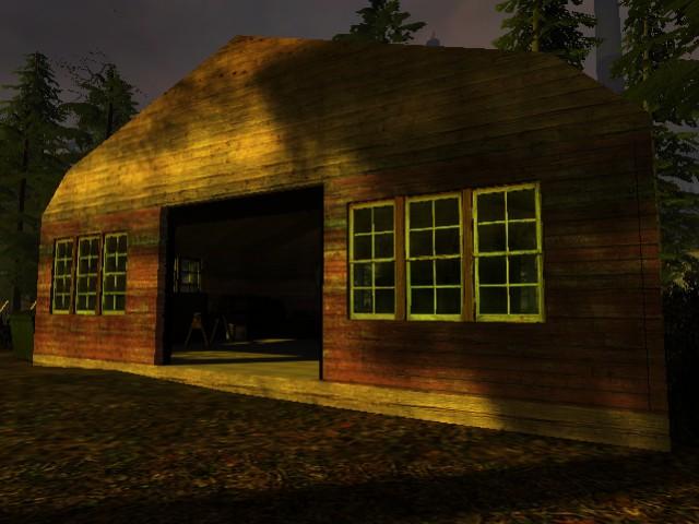 File:The Garage.jpg