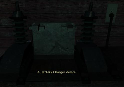 File:Battery Charger.jpg