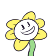 File:Flowely.PNG