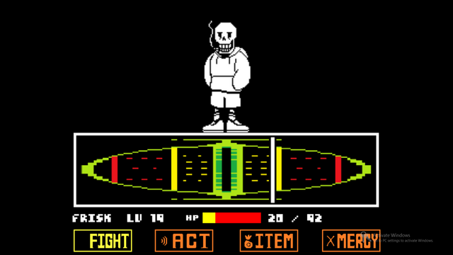 File:PapyrusFight.png