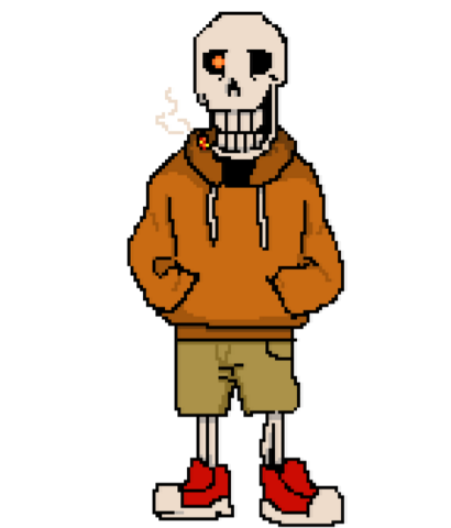 File:Papyrus.png