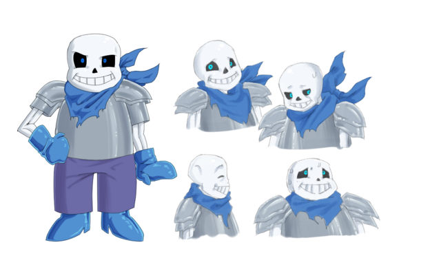 File:Sans underswap ver by they hanged johnny-d9z0kxo-qvkckxng-hmikdf2i.png