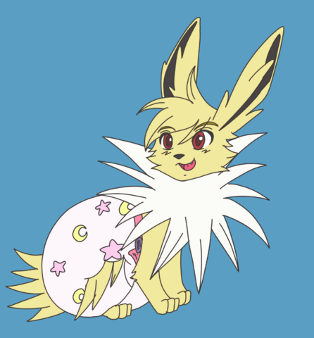 File:Ronin Freeze the Jolteon.png