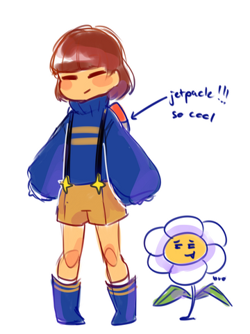 File:Outertale Frisk.png