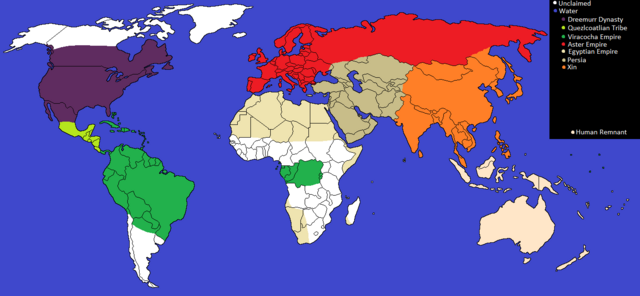File:MonsterTale World Map.png