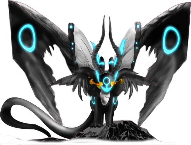 File:-Shiny-Mega-Umbreon-Dragon-coketheumbreon-39988219-800-610.png