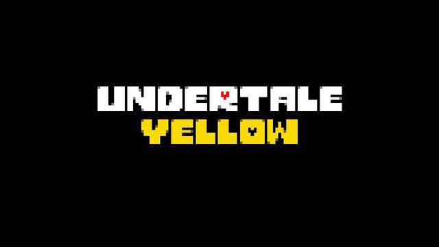 File:Undertale-Yellow.jpg