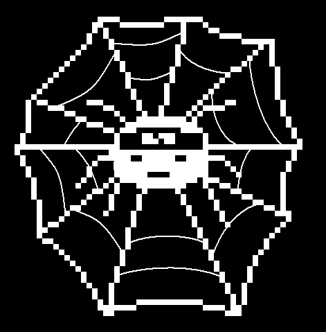 File:Spider Weeb.PNG