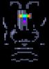 Epsilon 01