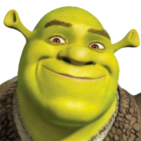 File:Shrek.png