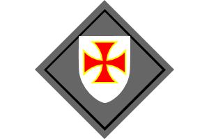 E.G. Flag