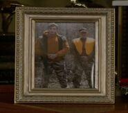 Big Jim and Junior Season 3 Episode 4 1