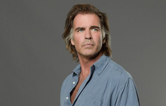 File:Jeff Fahey (3).jpg