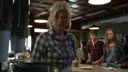 Rose Twitchell Ep 5 Season 1 3