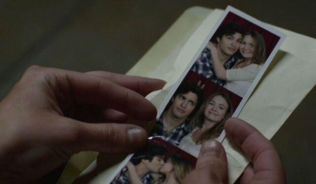 File:Angie Ep 2 Season 1 40.JPG