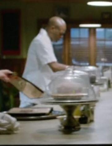 File:Extra Diner Man 4.JPG