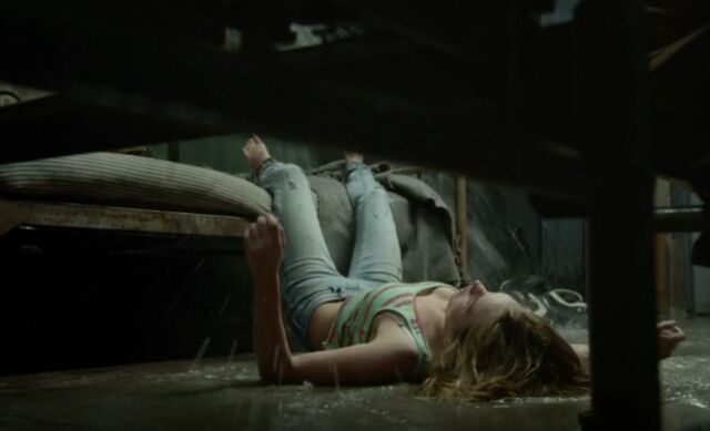 File:Angie Ep 4 Season 1 34.JPG