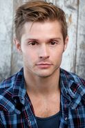 Evan Gamble (3)