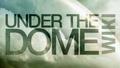 Thumbnail for version as of 23:58, September 7, 2013